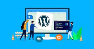 eo-tips-for-wordpress/ 