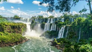 Lonely Planet ranks ultimate travel destinations in new list