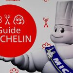Why is Michelin obsessing about star ratings when Covid-19 is killing restaurants?